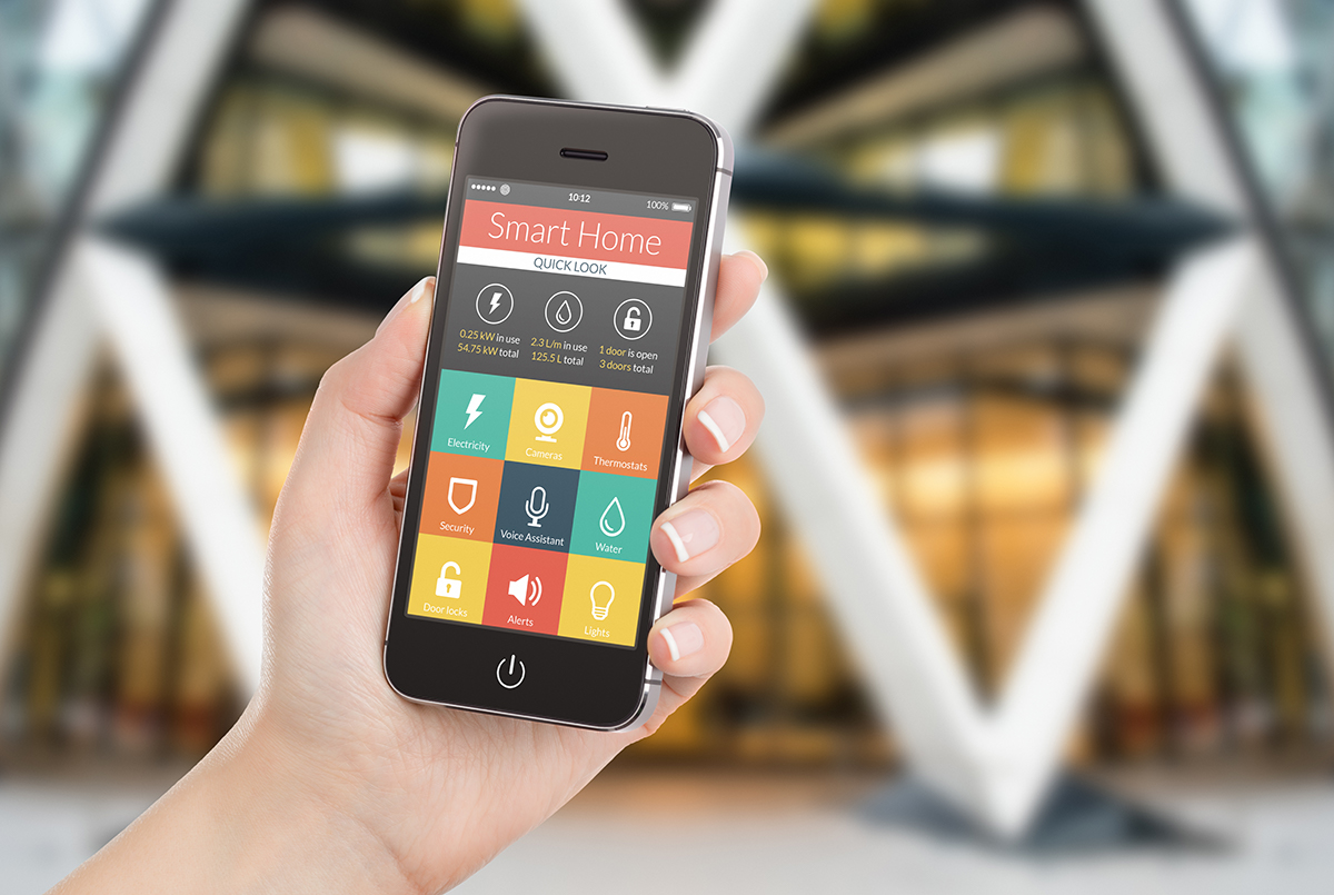 Mistakes to Avoid When Building a New Mobile App